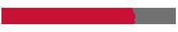 青岛奥博智能科技有限公司